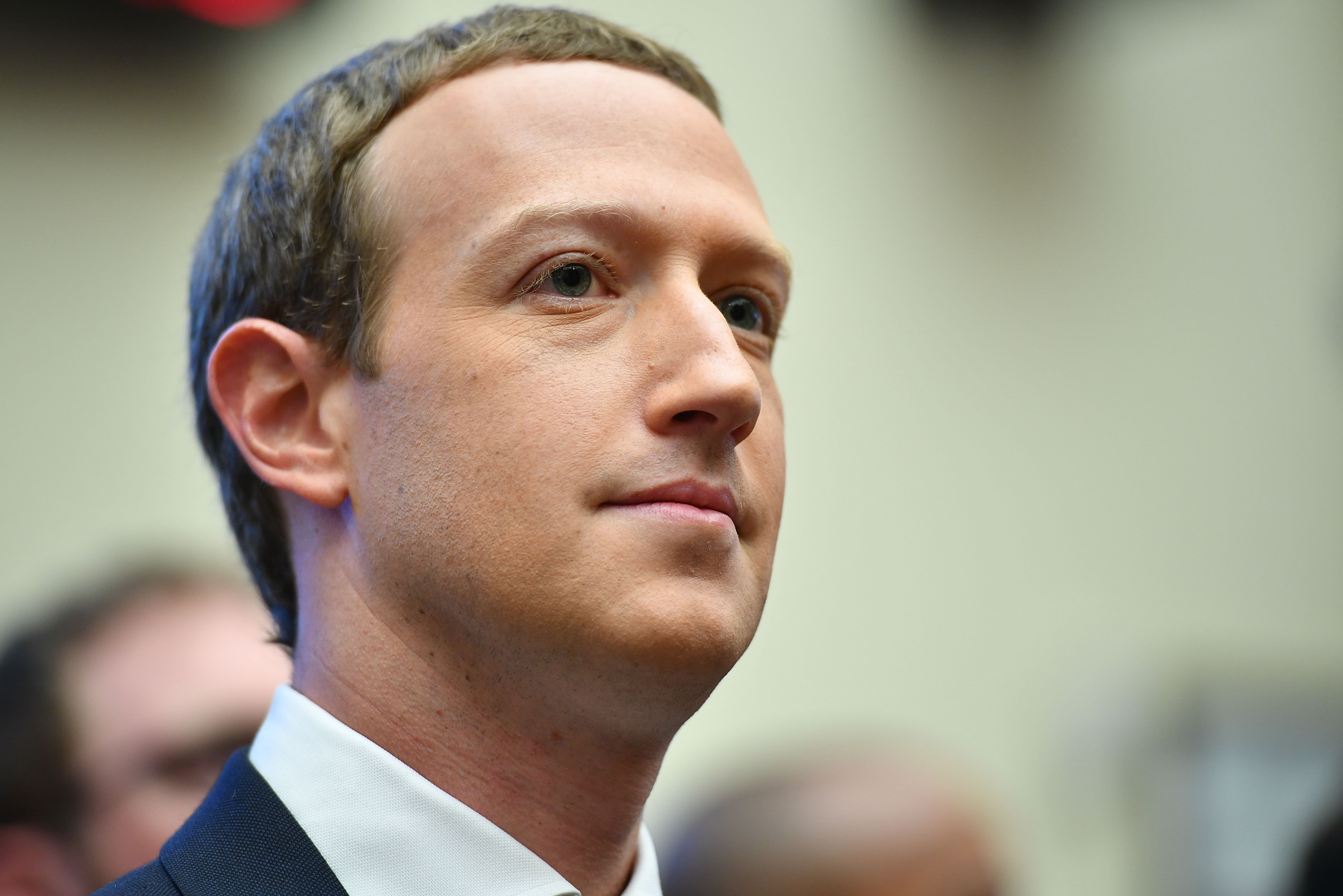 Oversight board condemns Facebook for withholding information on how it moderates VIPs