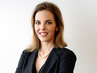 Monica Buchanan Pitrelli