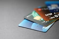 We analyzed 44 popular cash-back credit cards with no annual fee: Here's our pick for No. 1
