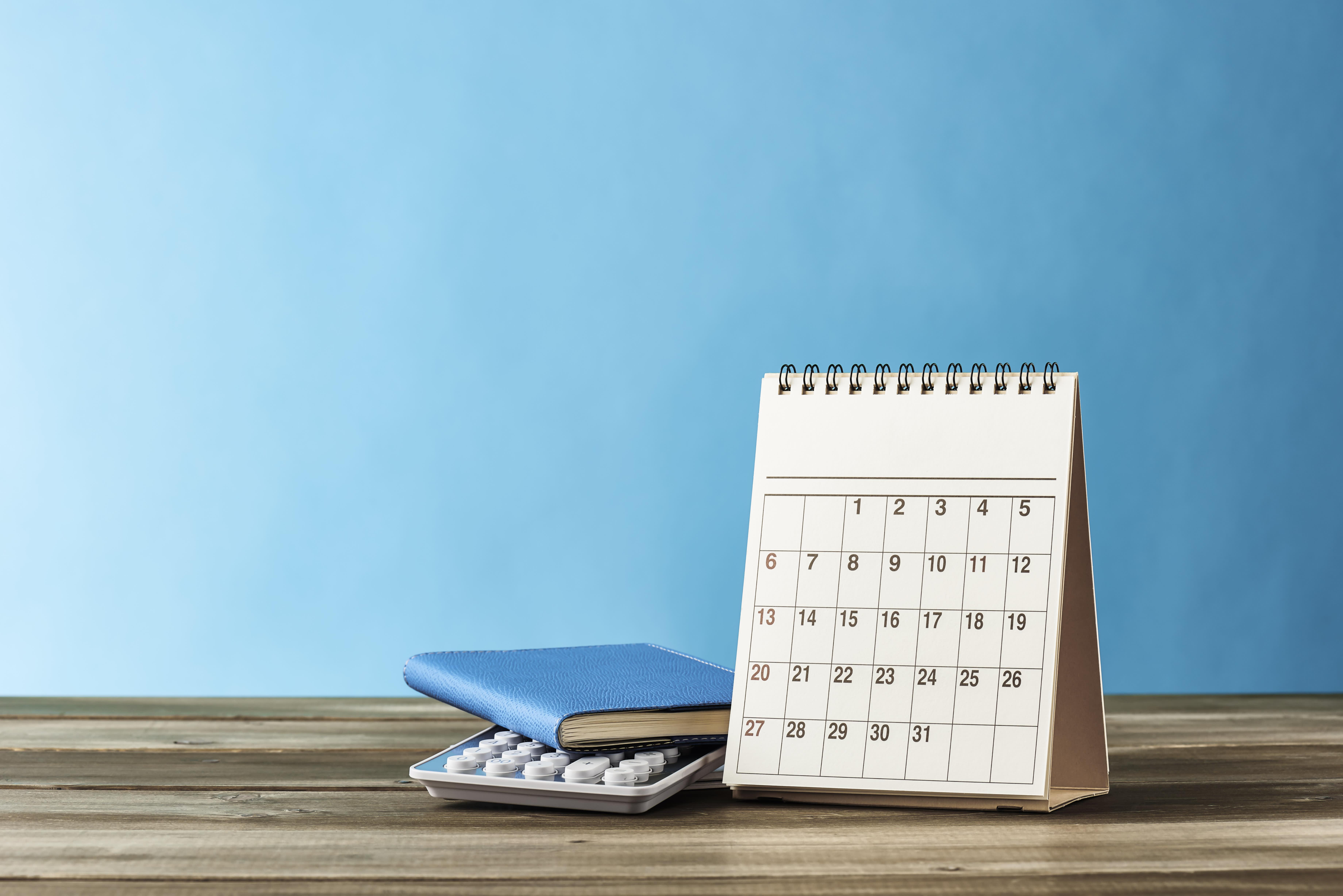 Chase 5 Cash Back Calendar 2021 Chase Freedom 5% Cash Back Categories: 2020 Calendar