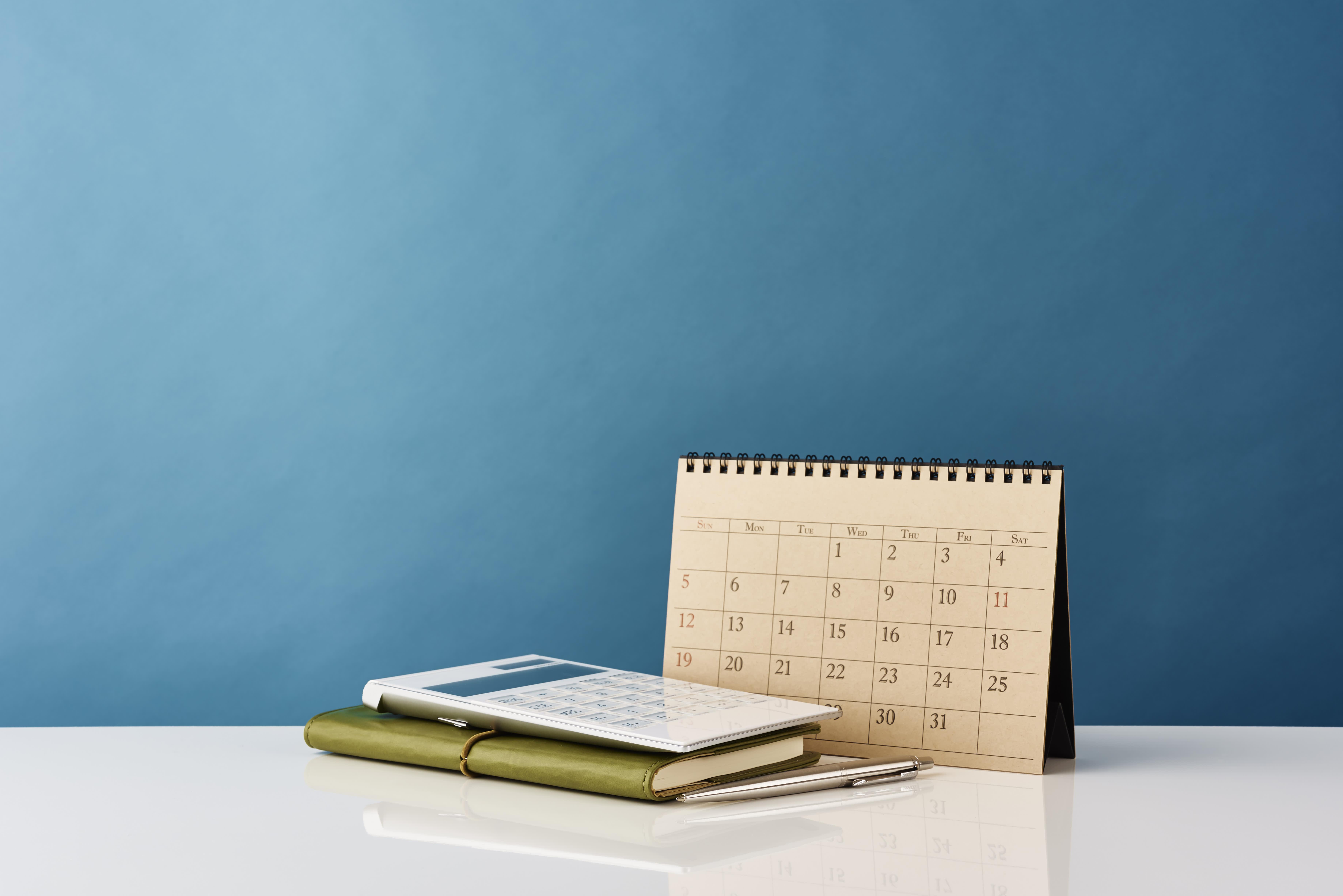 Chase 5 Cash Back Calendar 2021 Discover 5% Cash Back Calendar for 2020 and 2021