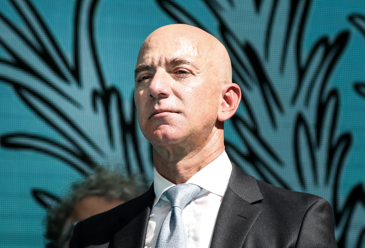 Jeff Bezos would owe $2 billion a year in state taxes if Washington passes wealth tax