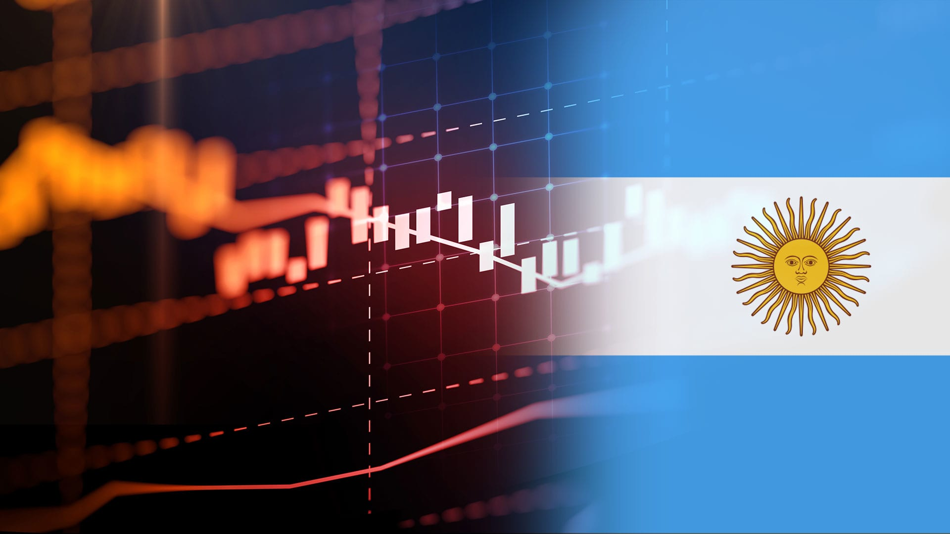 Is Argentina heading toward economic crisis – again?