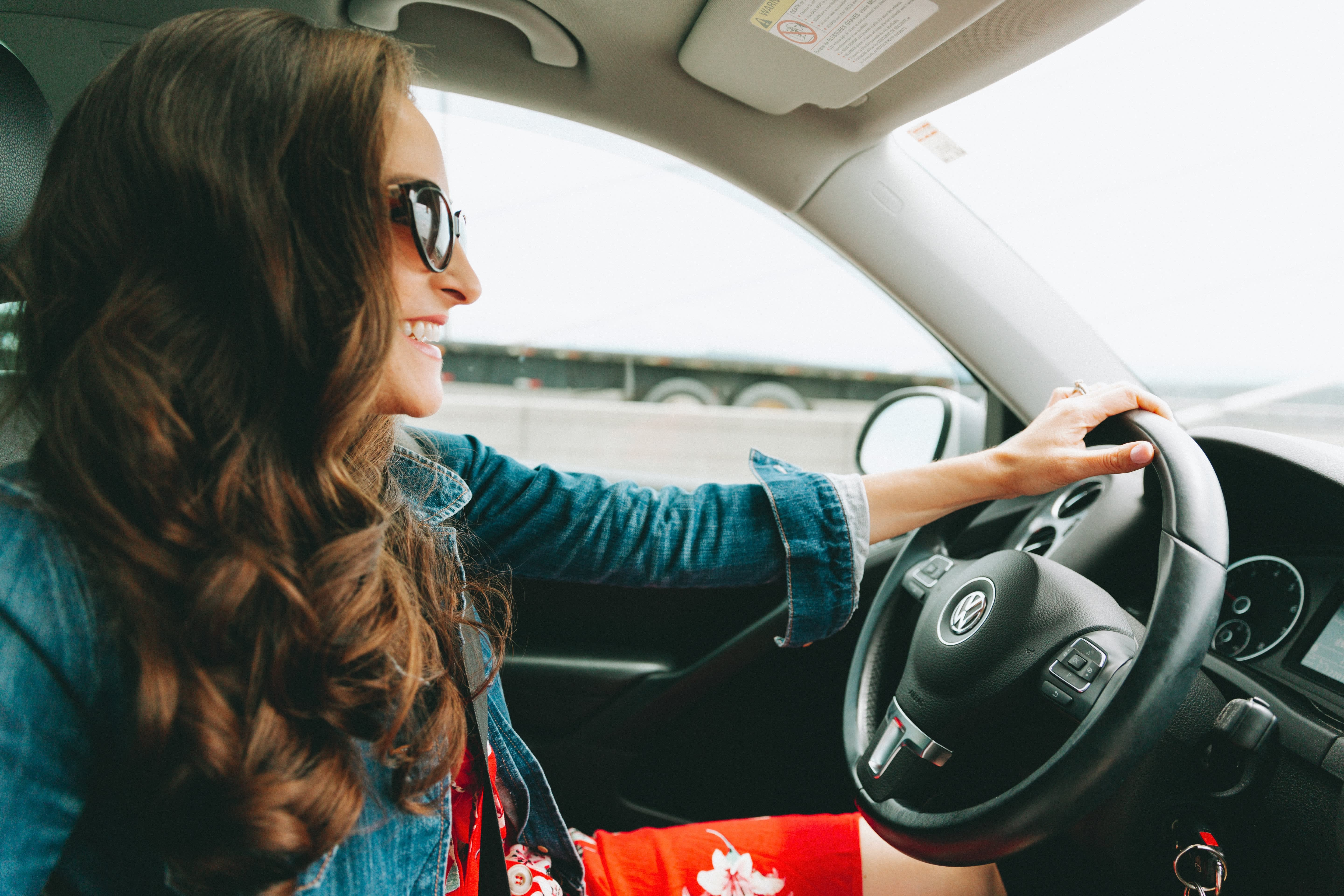 Should you build your emergency savings or pay off your car loan?