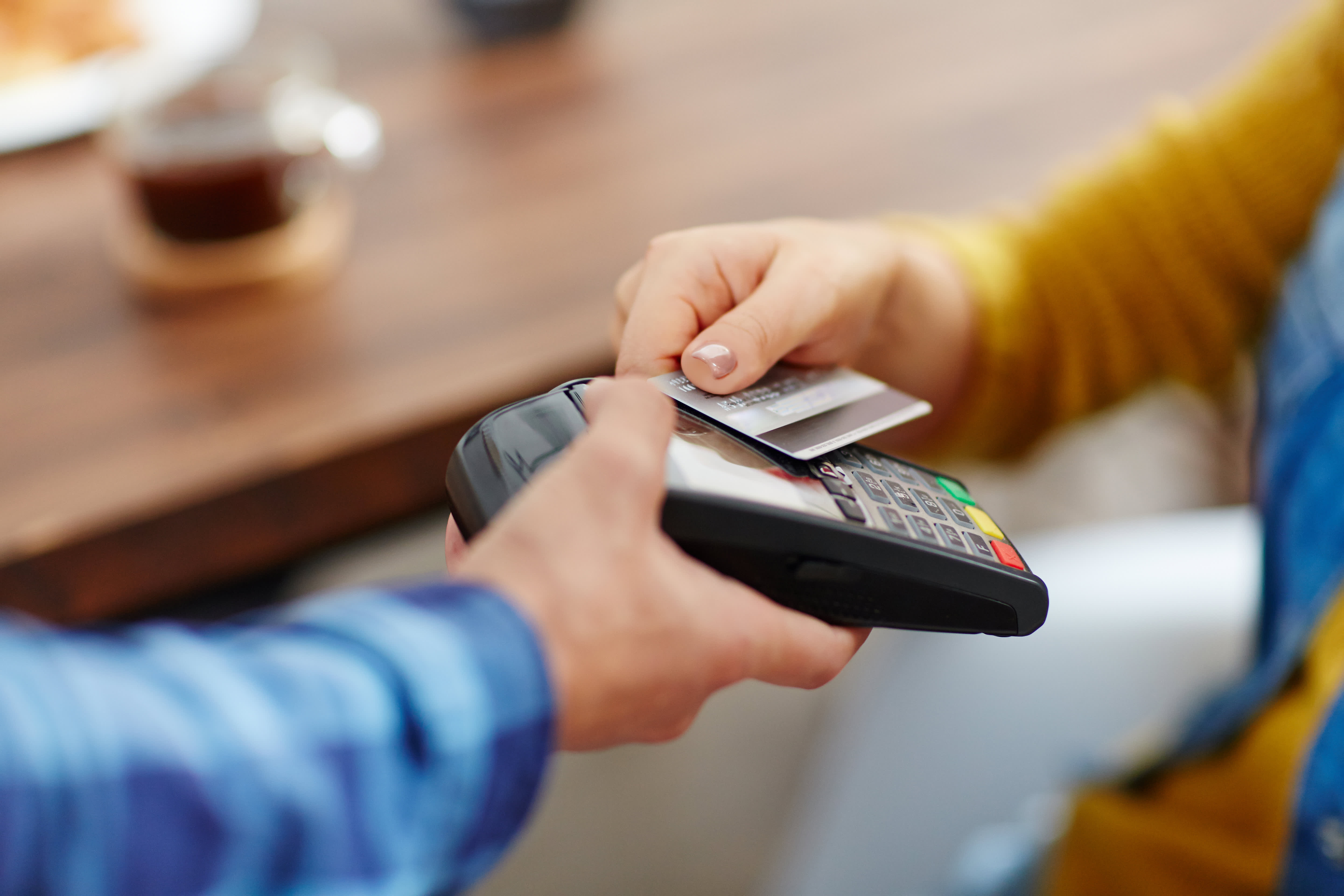 Best credit cards with no foreign transaction fees of November 2019