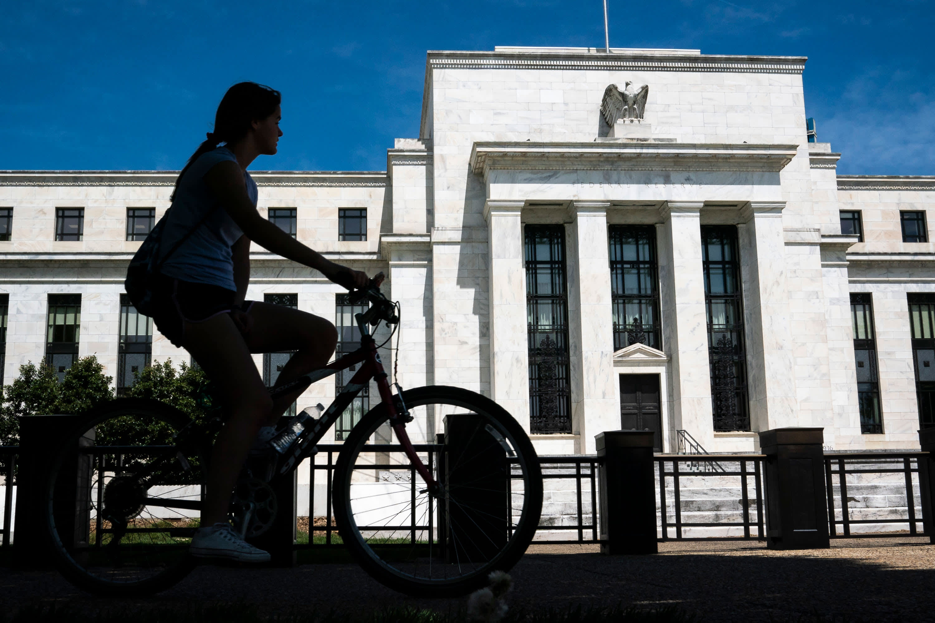 The Fed could cut interest rates 3 times this year, UBS predicts