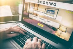 Hotel credit cards come with lots of perks but are they worth the high annual fees?