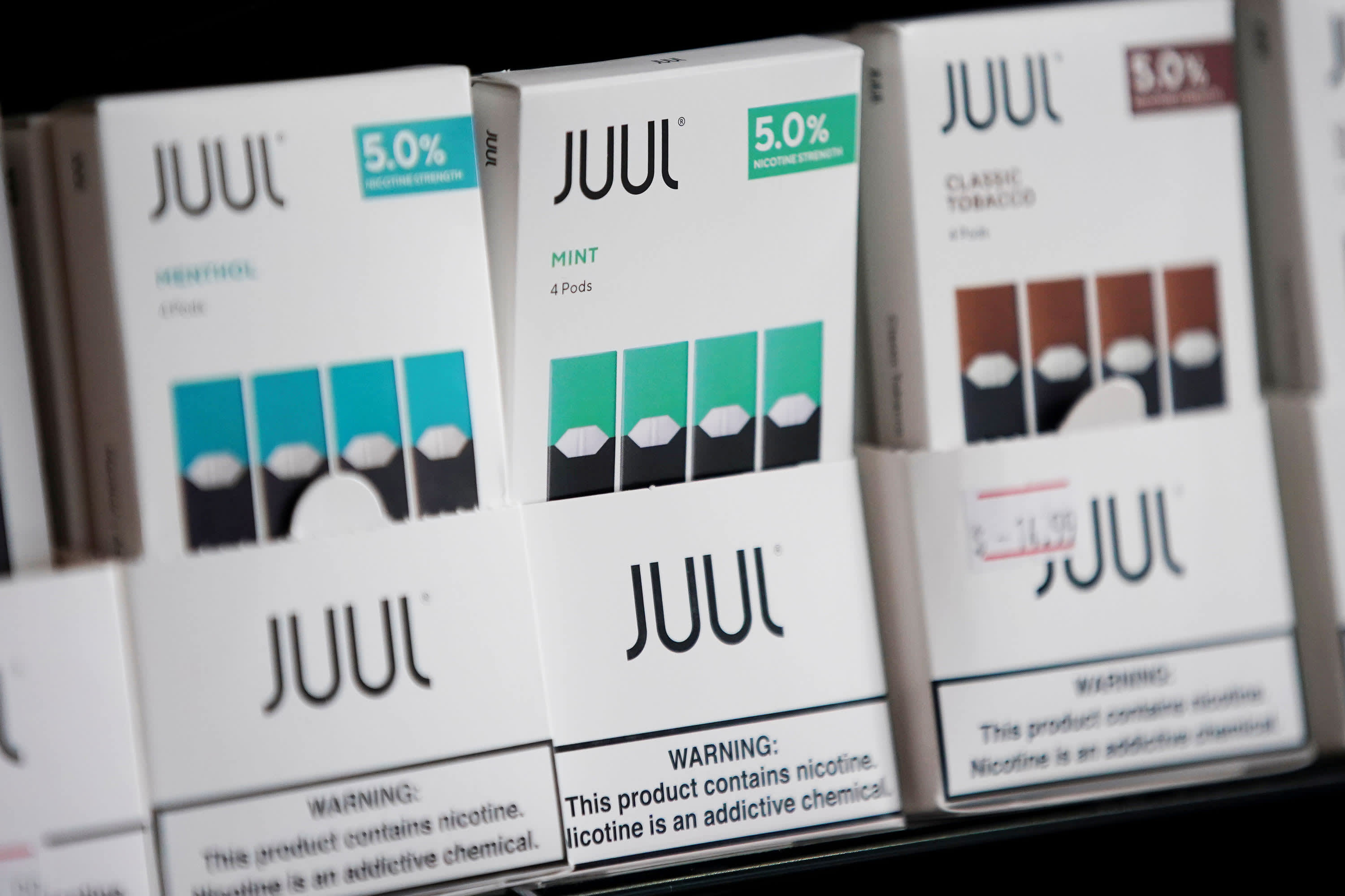 Image result for juul