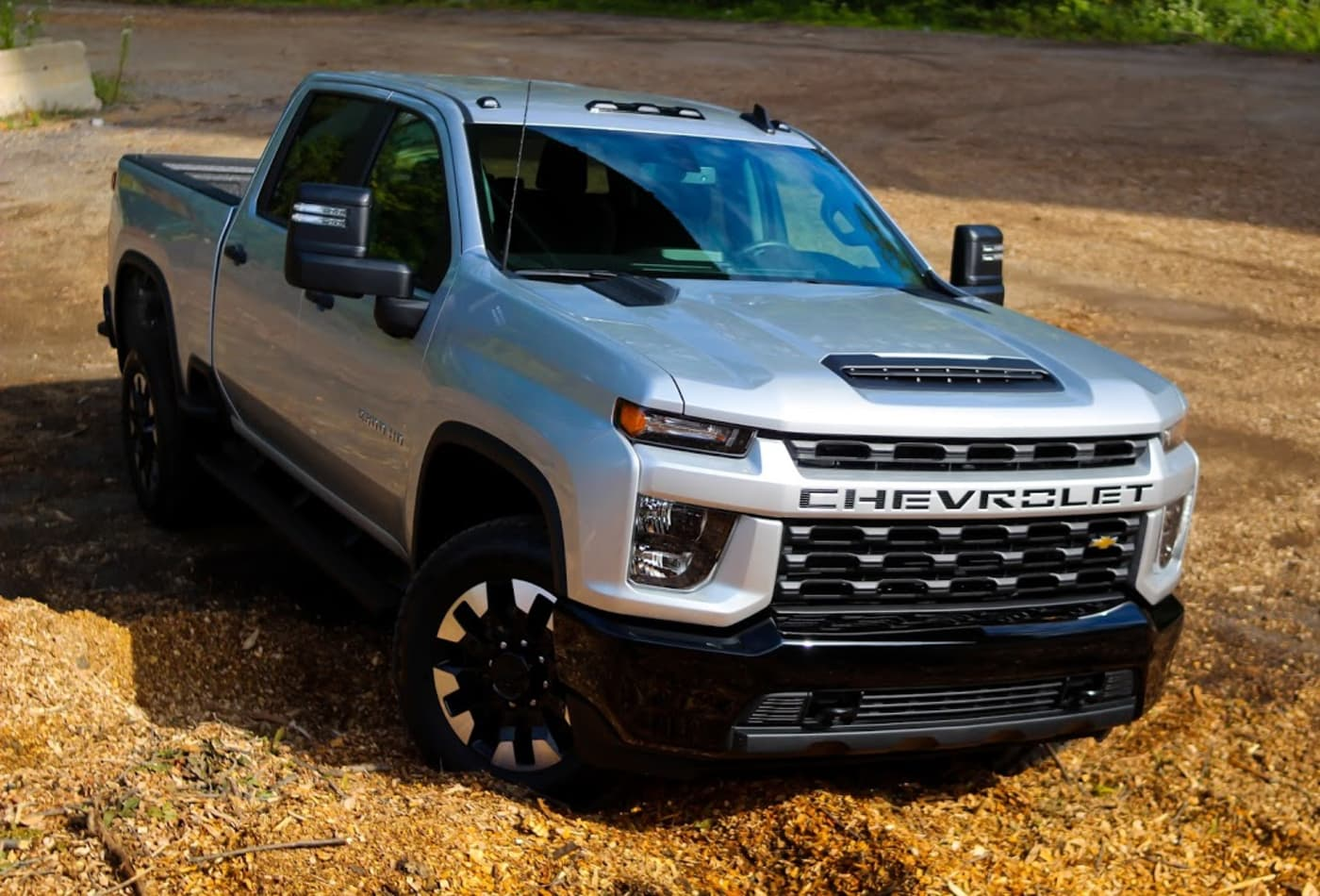 GM's 2019 sales decline after discontinuing some models and demand falls for trucks, SUVs