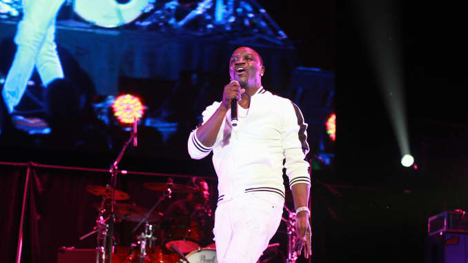 GP: Akon 191108