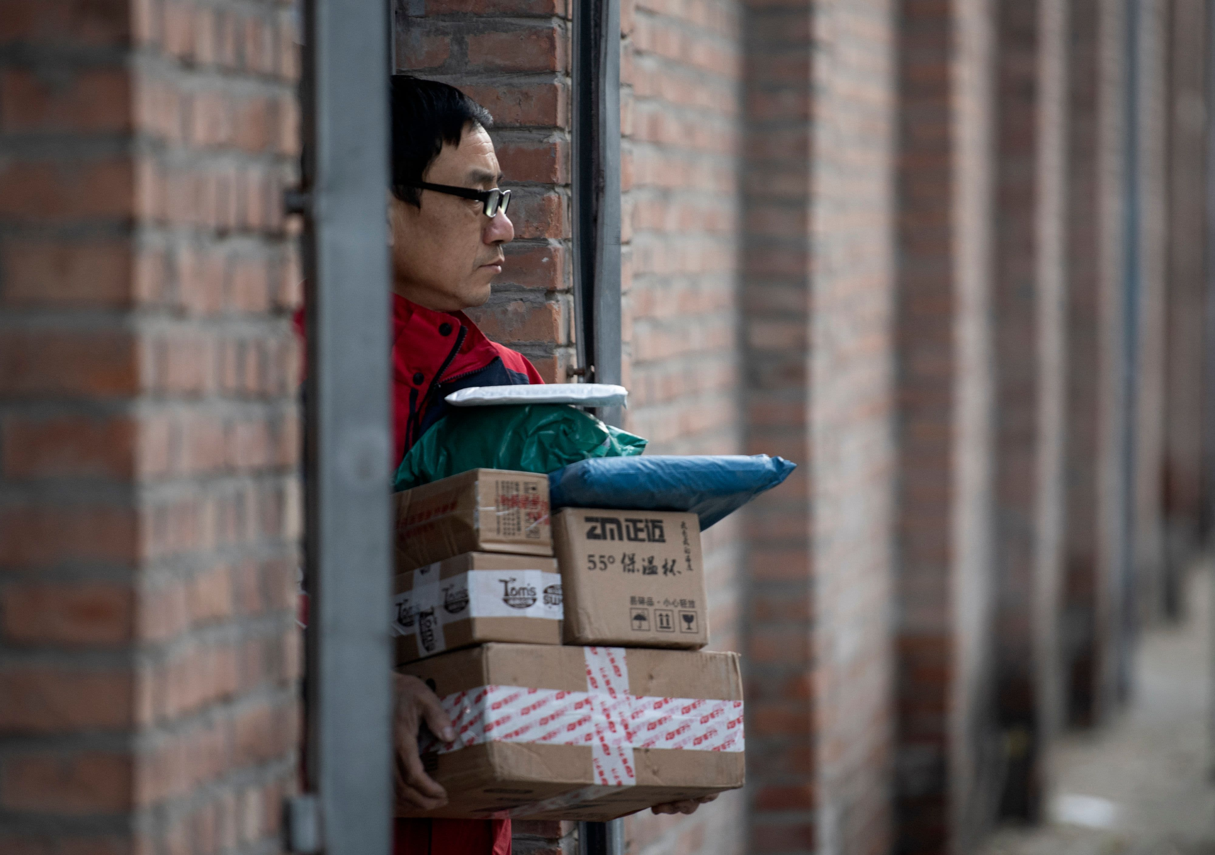 Singles Day started in China but now it's catching on in Southeast Asia's growing e-commerce market