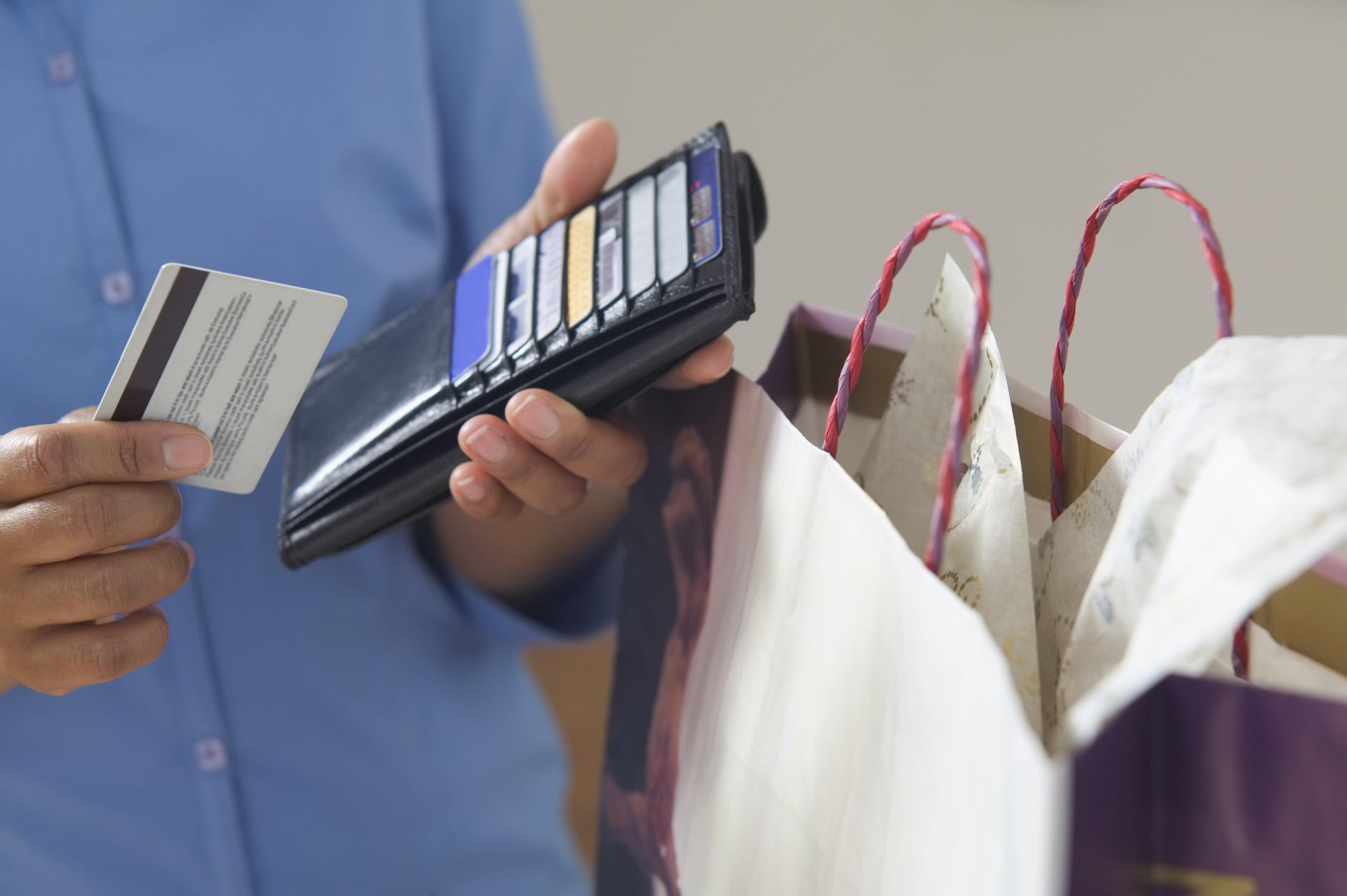 Best credit card sign-up bonuses of November 2019