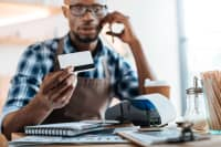 These top 5 small business cards can earn you up to 5X rewards on everyday expenses