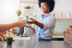 5 benefits of small business credit cards to consider before opening an account
