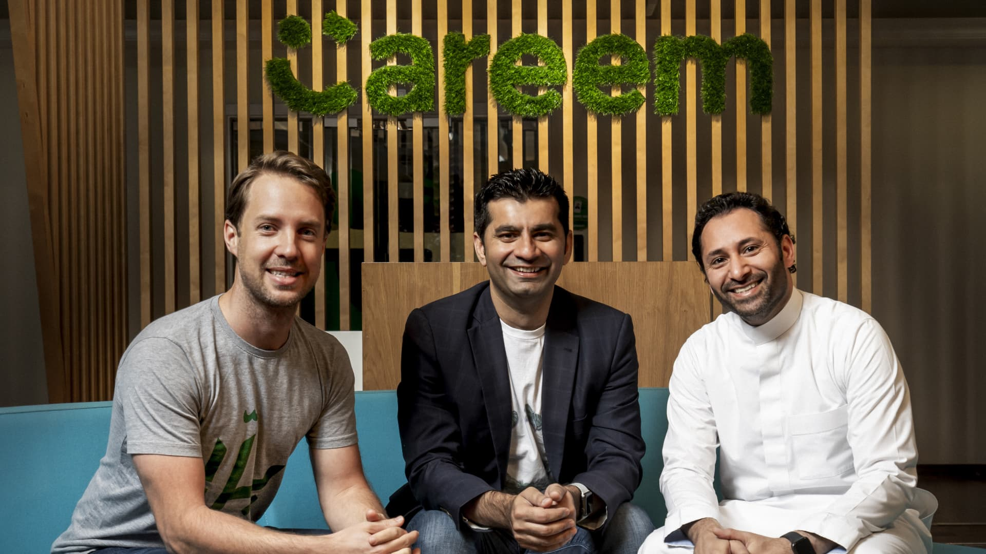 How Careem could help Uber become profitable
