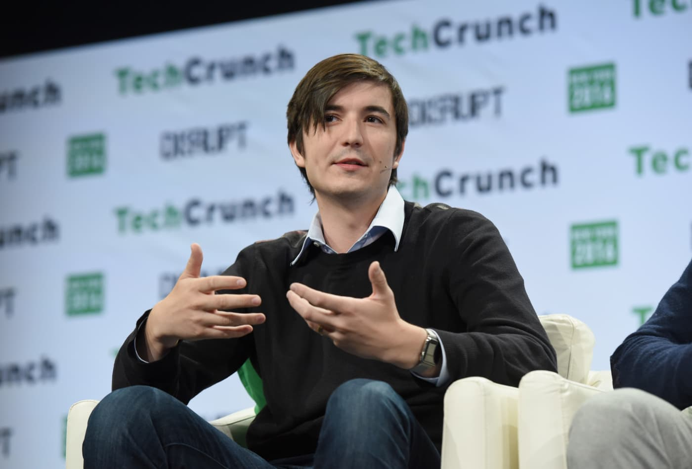 'Uncharted territory': Robinhood's competitors aren't celebrating its massive outage