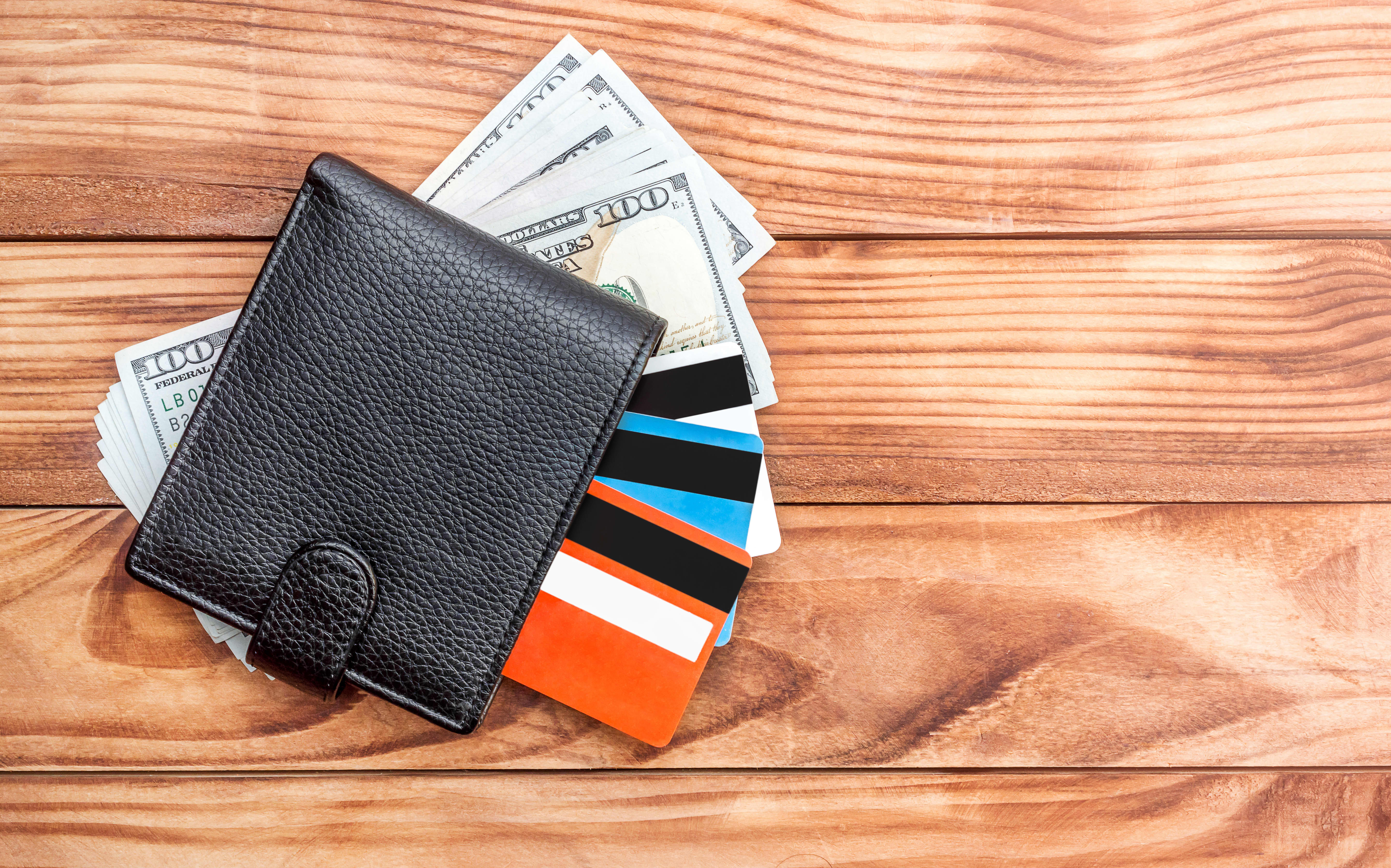 What is a cash advance and how do they work?