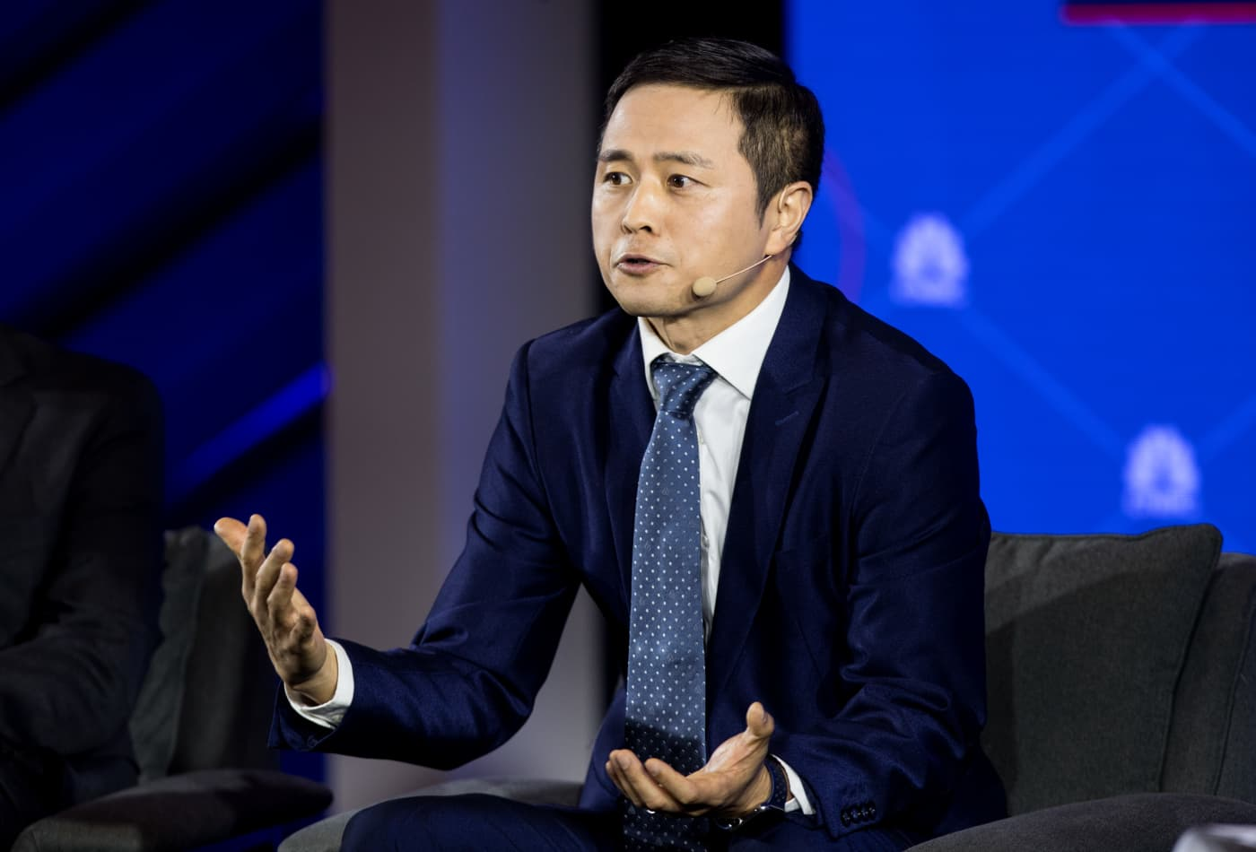 Airbnb China president: Localization is key if we want to be successful in the country
