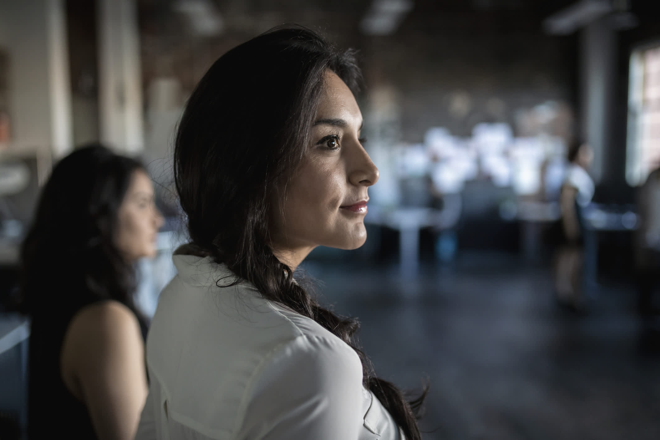 Latinas stand to lose over $1.1 million in lifetime wages due to the pay gap—here's what can be done to fix it