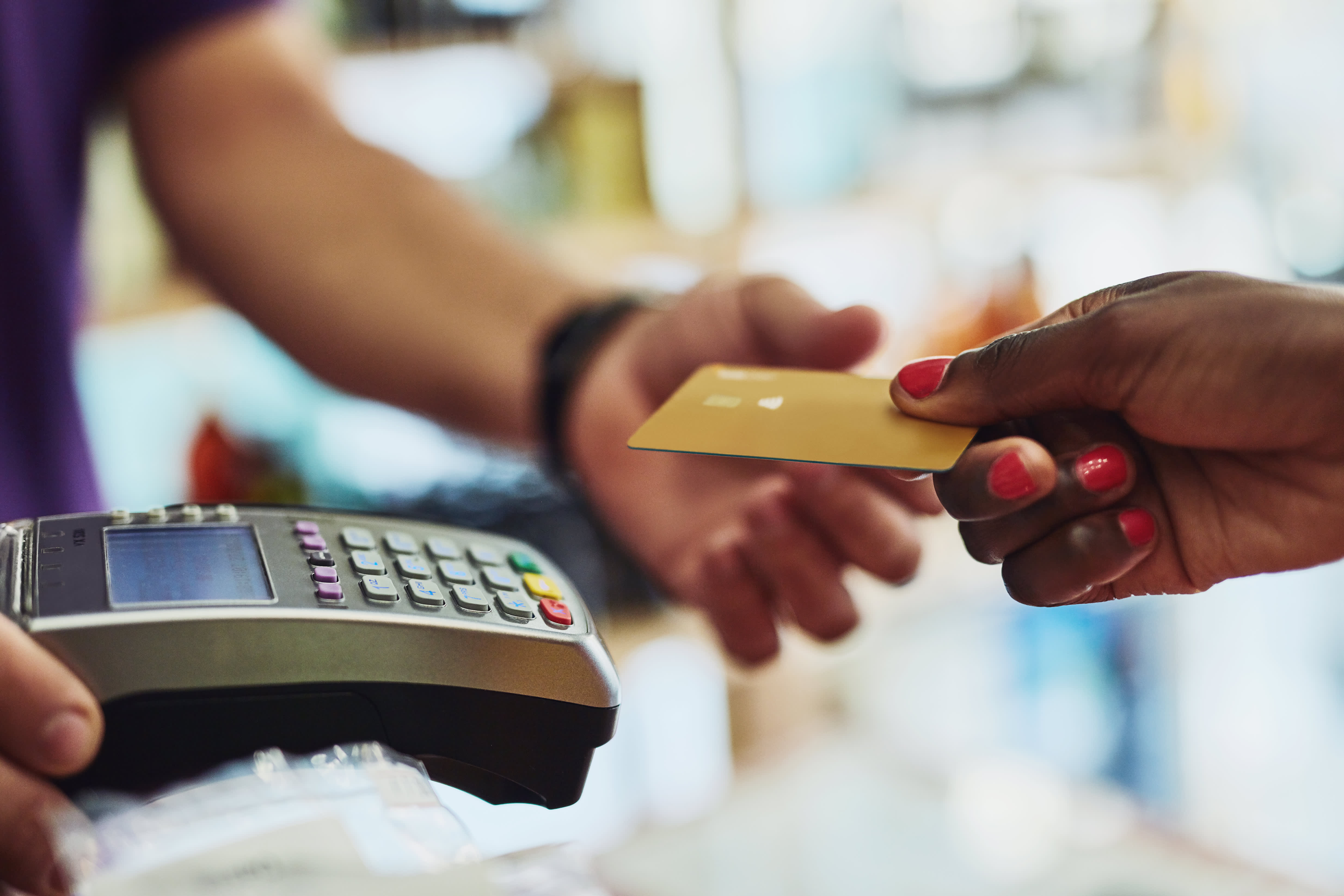 Walmart Credit Cards vs Target RedCard: Which is the best for your wallet?