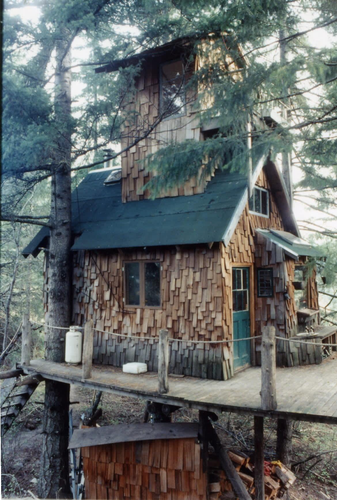 Seth Tibbott Tofurky Treehouse Huddleston 191126 1