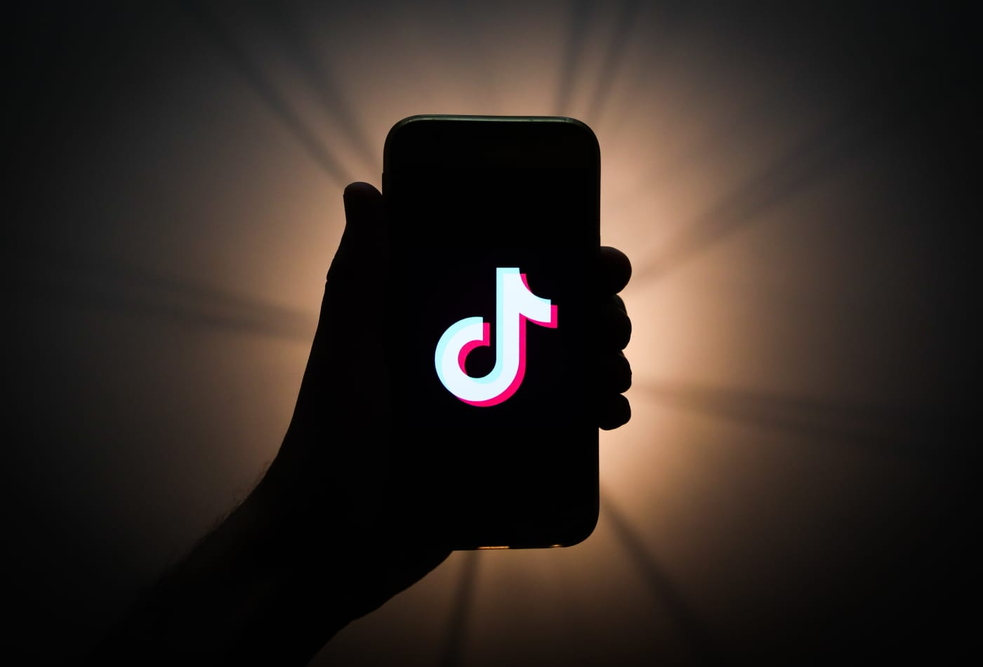 Amazon told employees to delete TikTok from phones, citing security risks, then changed its mind
