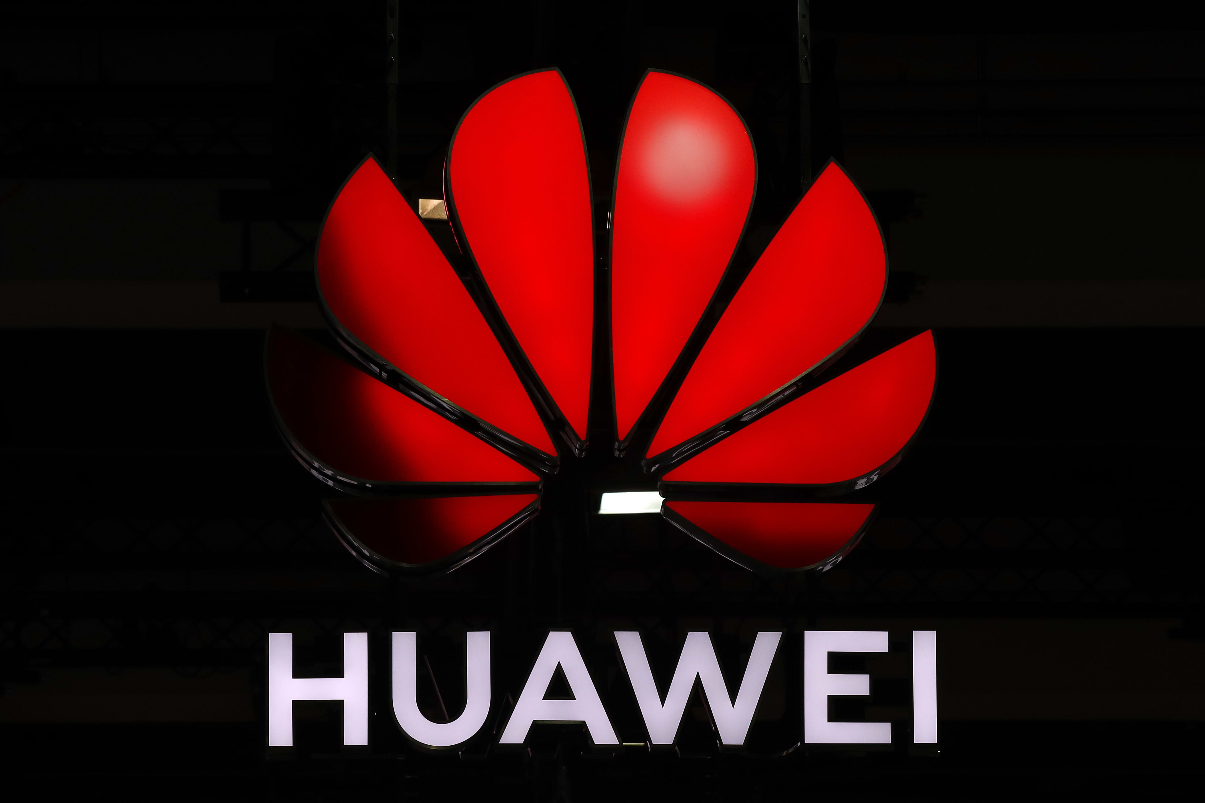 Huawei says US push to create a 5G...