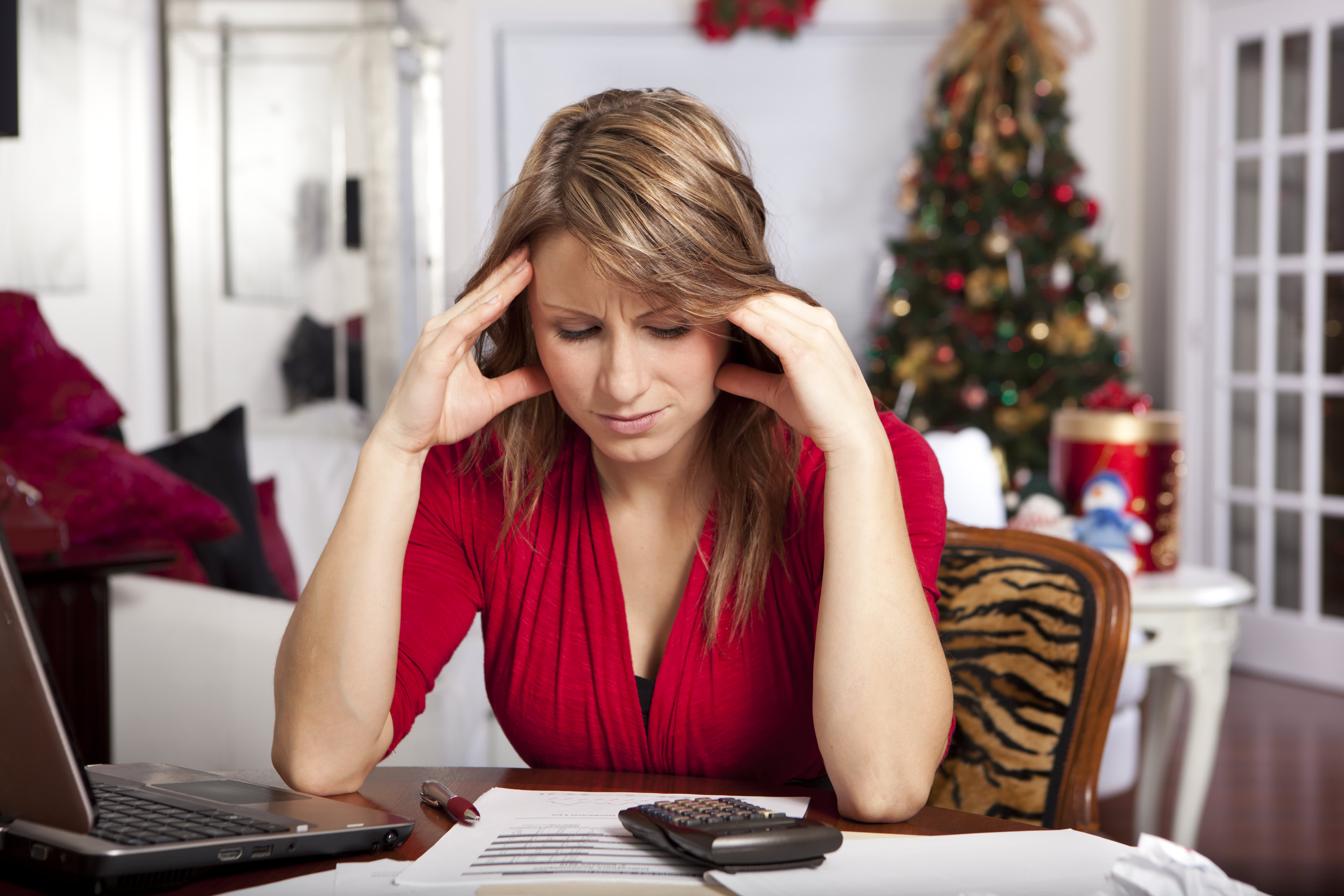 Advice that will save you headaches this year and prevent financial strain