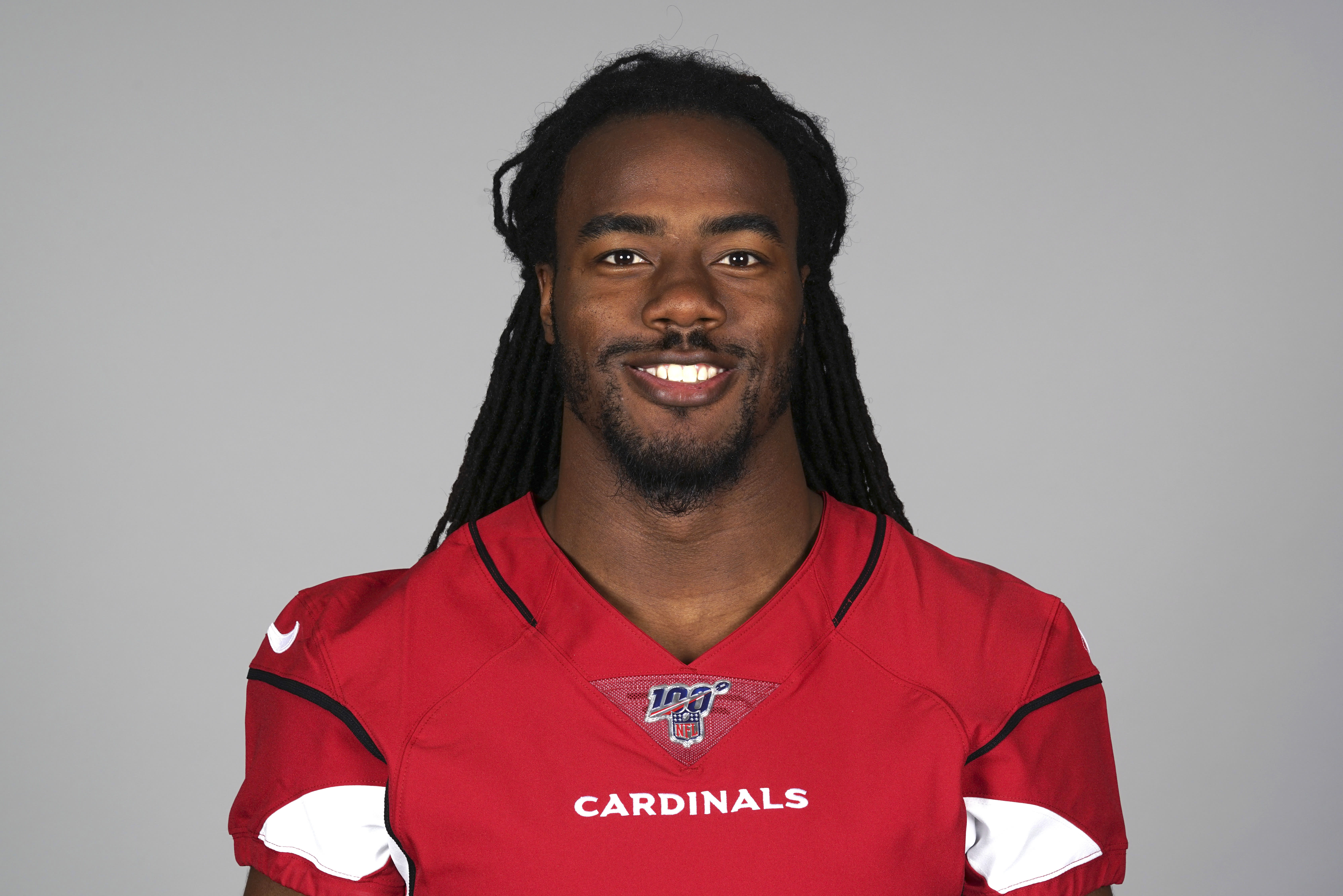 NFL suspends Arizona Cardinals Josh Shaw for betting on league games