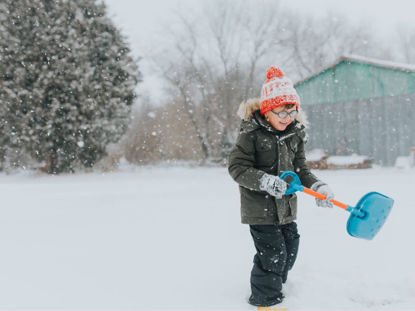 8 winter side hustles that can help you earn extra cash
