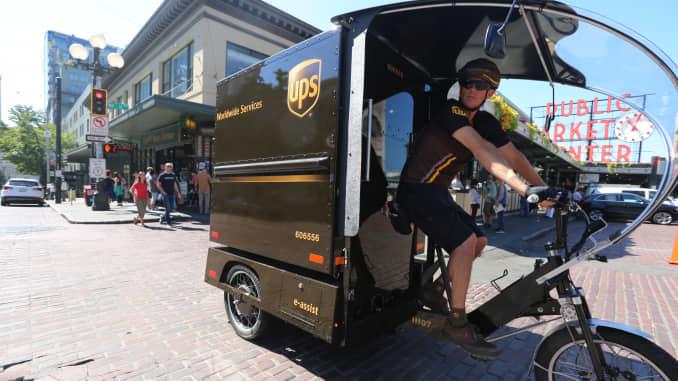 H/O: Cargo bikes 1
