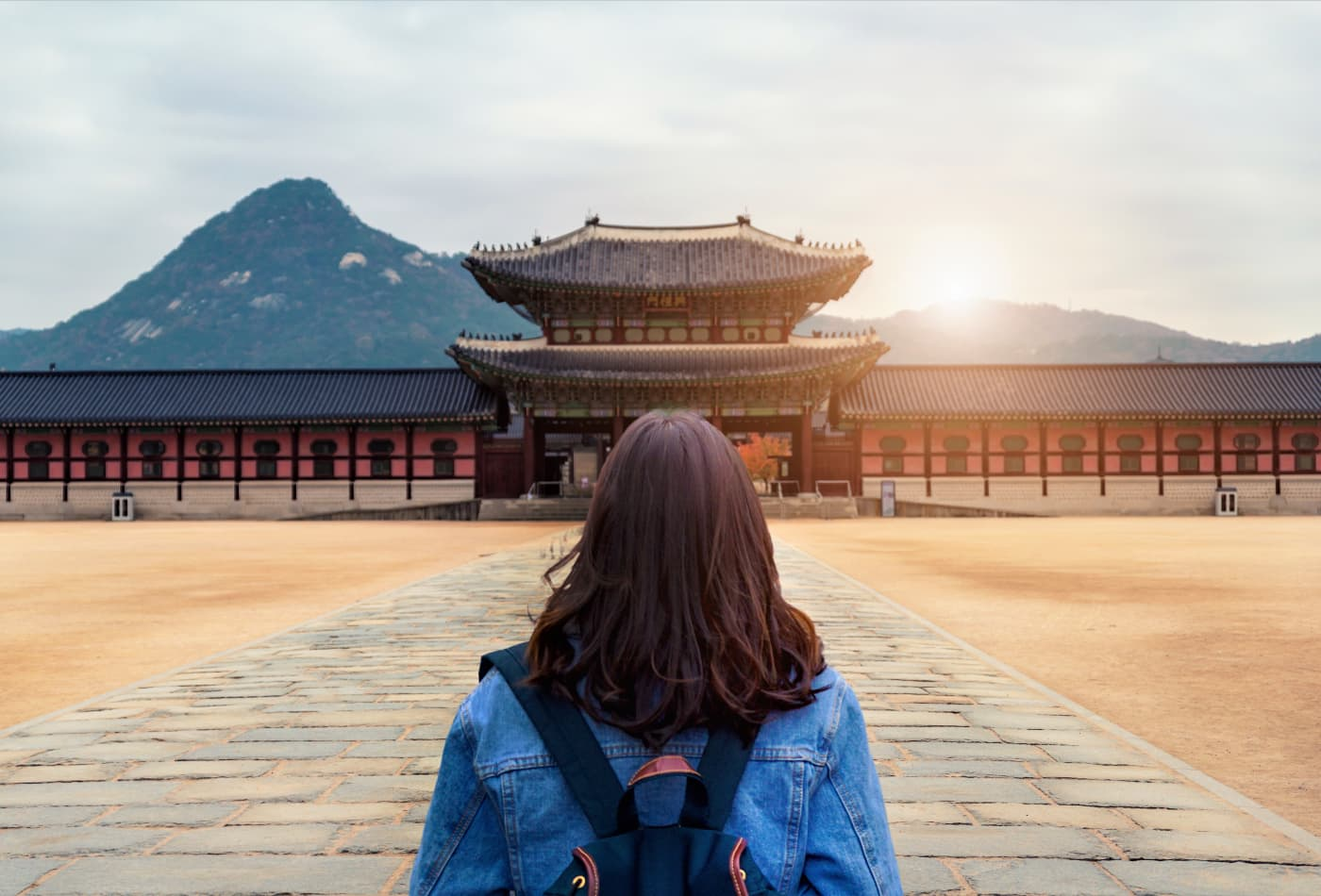 This 5,000-year-old Korean secret to success and happiness can make you richer—here's how
