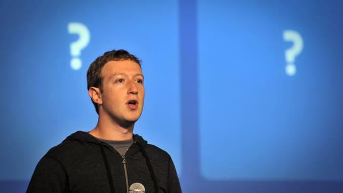 Facebook Is Terminating Tiktok Rival Lasso And Pinterest Rival Hobbi