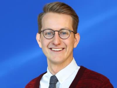 Kevin Stankiewicz