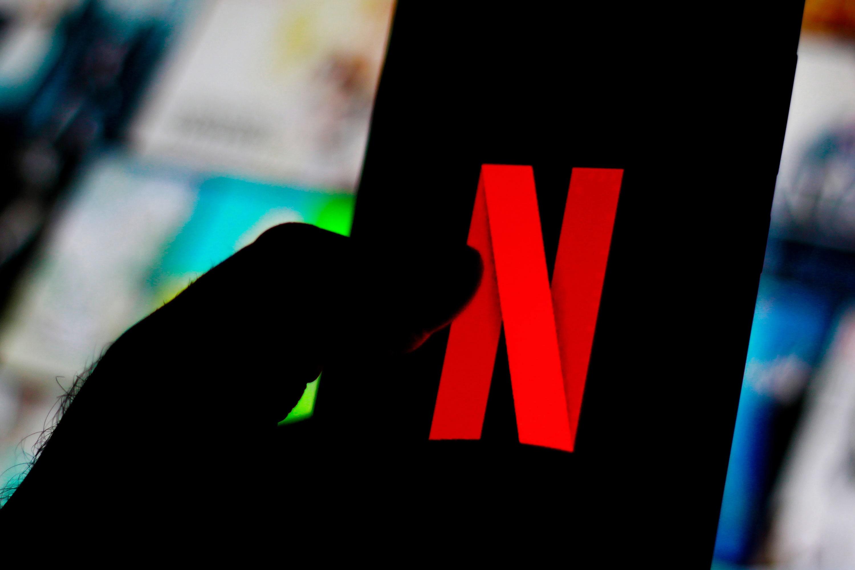 Goldman raises Netflix price target, predicts subscriber growth will top the Street next week