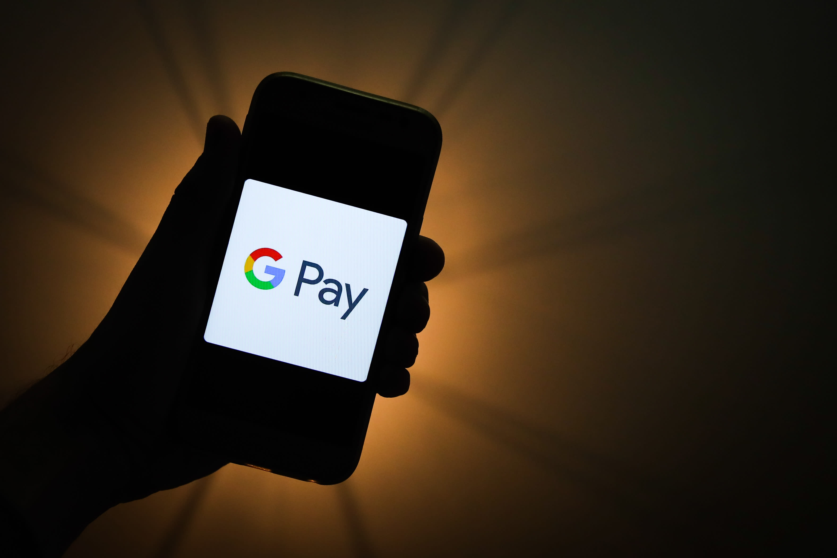 , Google's pivot away from bank accounts shows why finance is a tough industry for tech giants, The World Live Breaking News Coverage & Updates IN ENGLISH