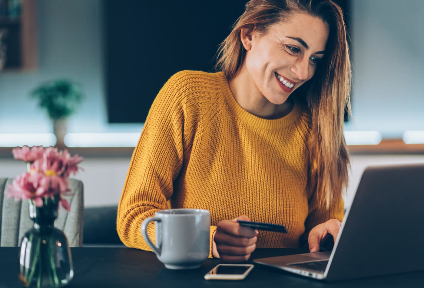 The best 0% APR credit cards of 2020: Finance debt or new purchases interest-free for up to 21 months