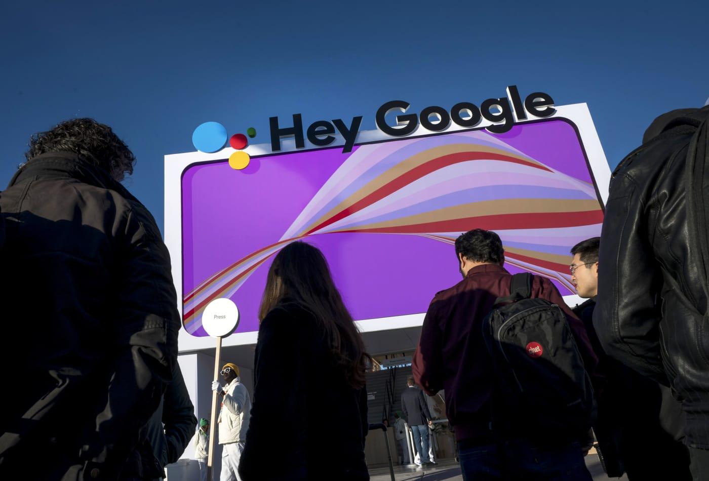 Google under fire: What the DOJ's lawsuit means for Alphabet