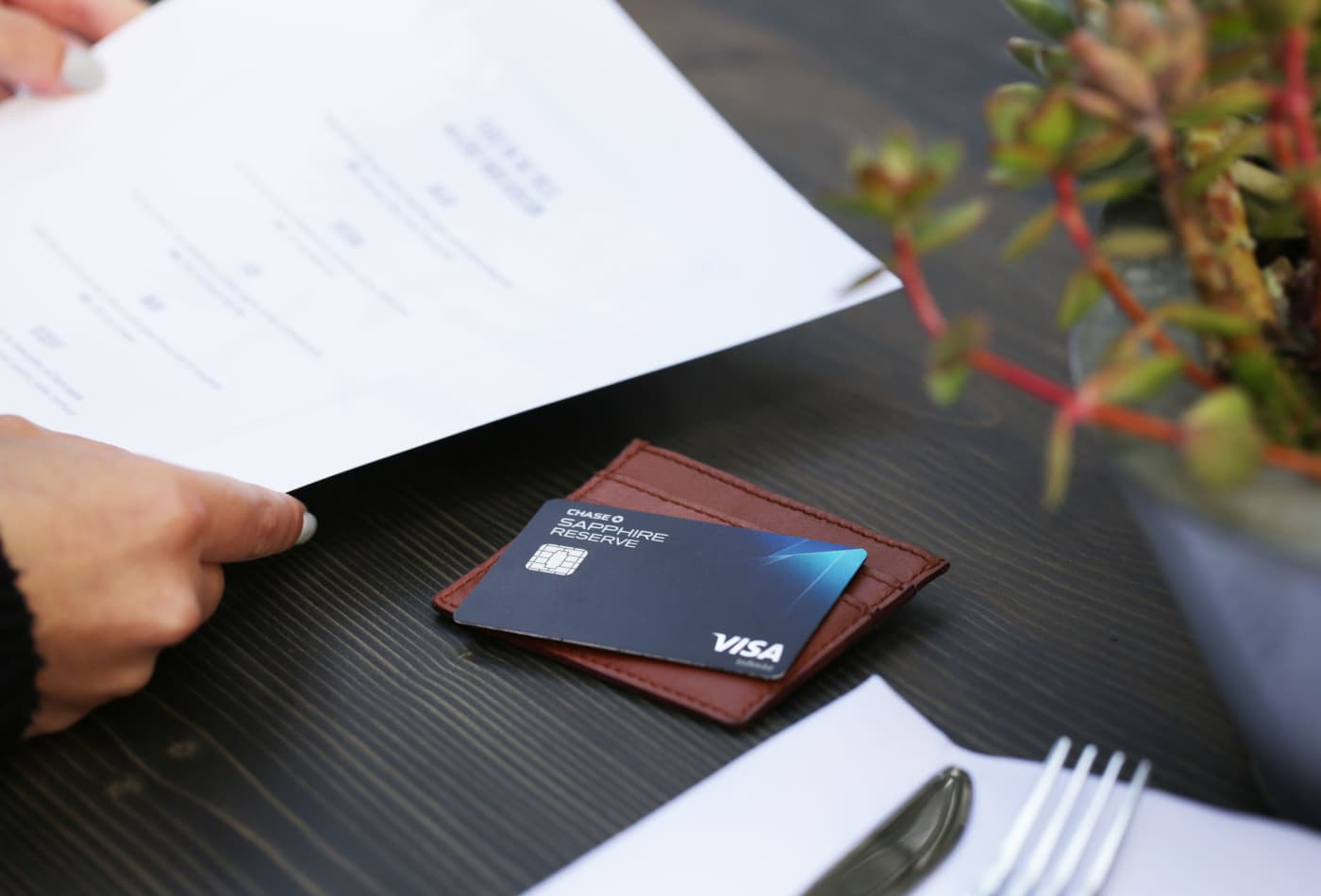 Chase Sapphire Reserve annual fee is increasing in 2020