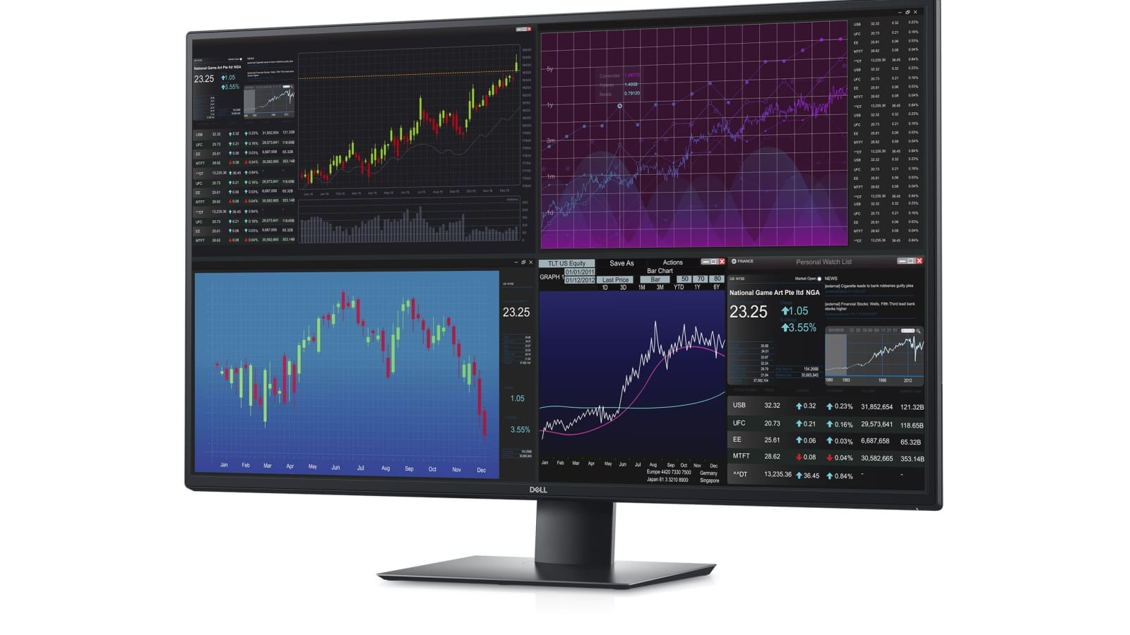 can you even make money on bitcoin now best computer for trading crypto