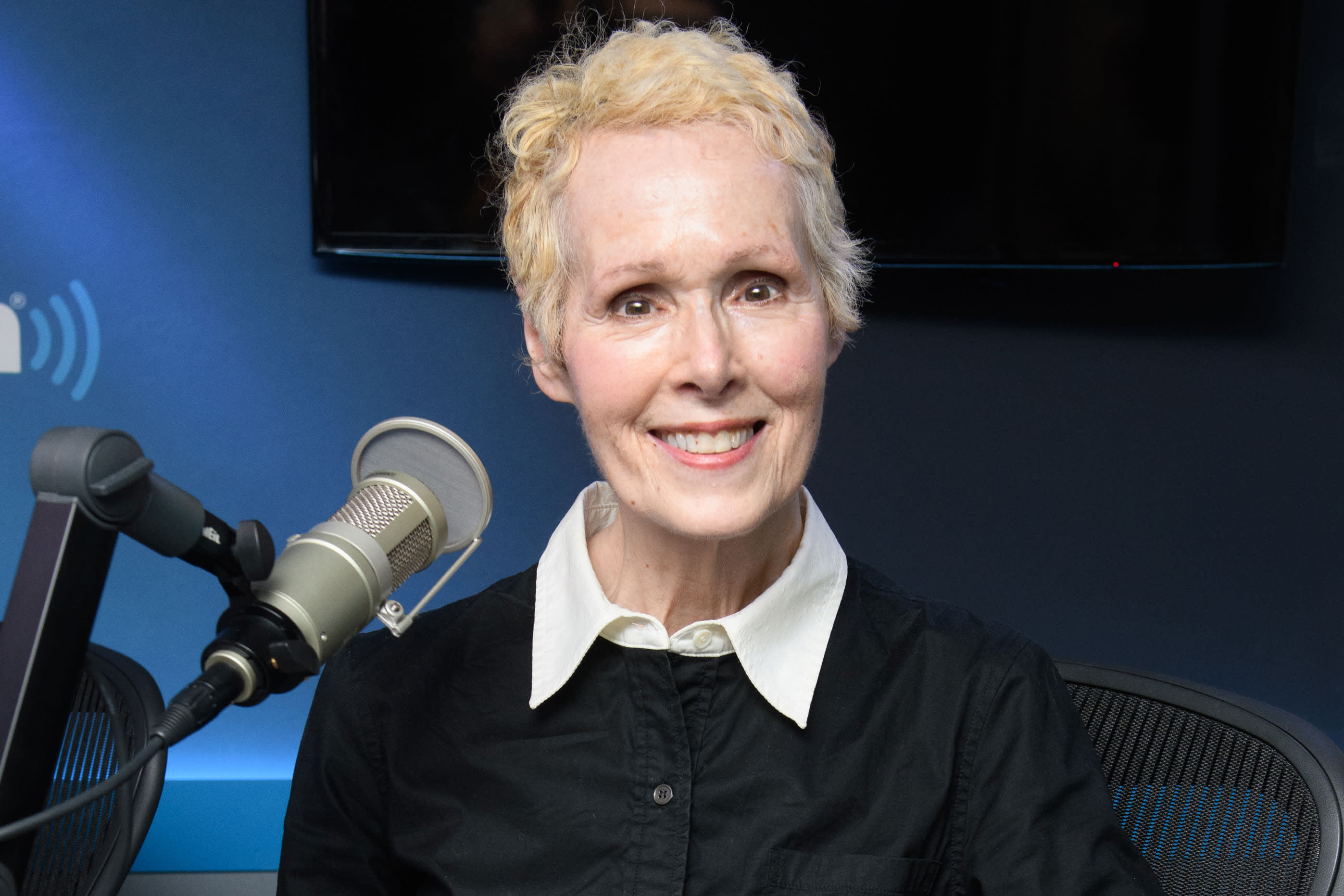 Trump loses bid to dismiss defamation suit by E. Jean Carroll, writer who accused him of rape