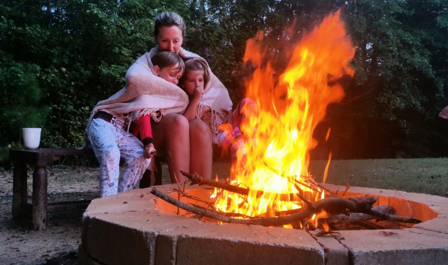 How the FIRE movement can help you achieve your money goals, whether or not you want to retire early