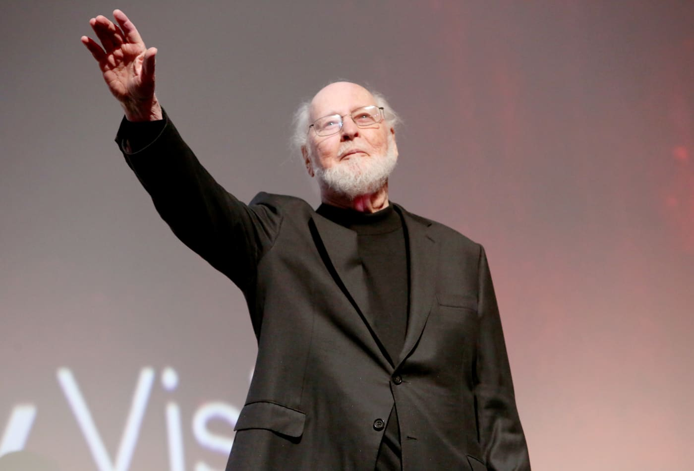 'Star Wars' composer John Williams beats own Oscar record with 52nd nomination