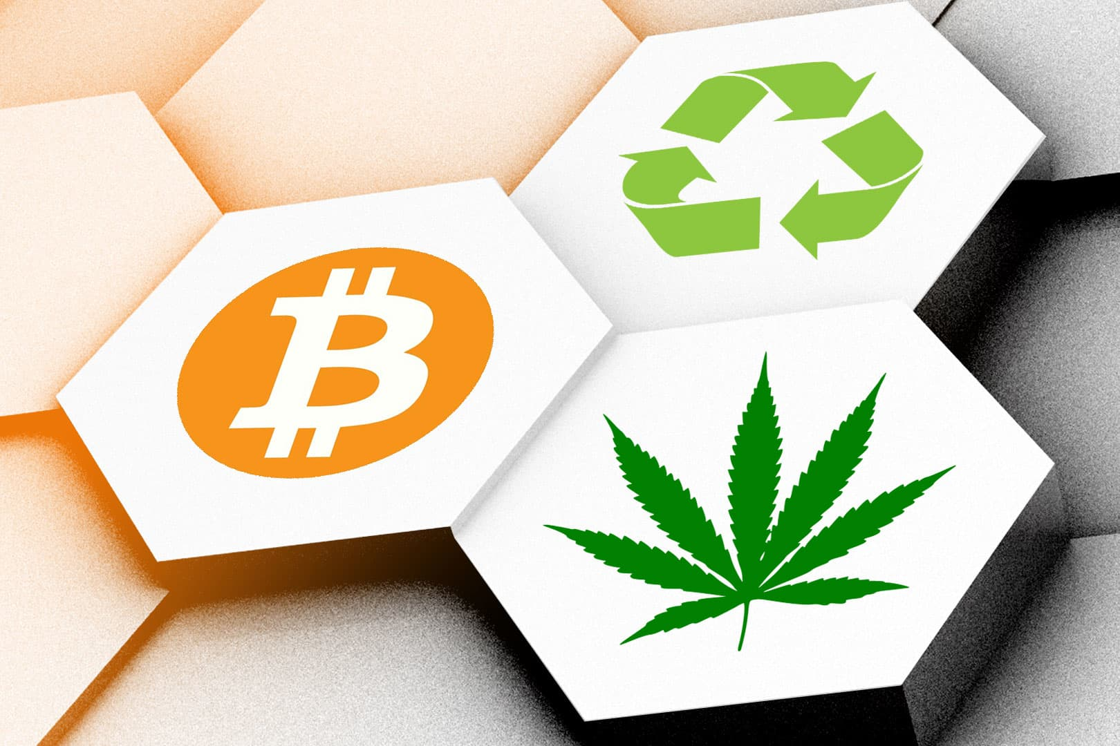 top marijuana cryptocurrencies