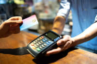 The best contactless credit cards for touch-free payments