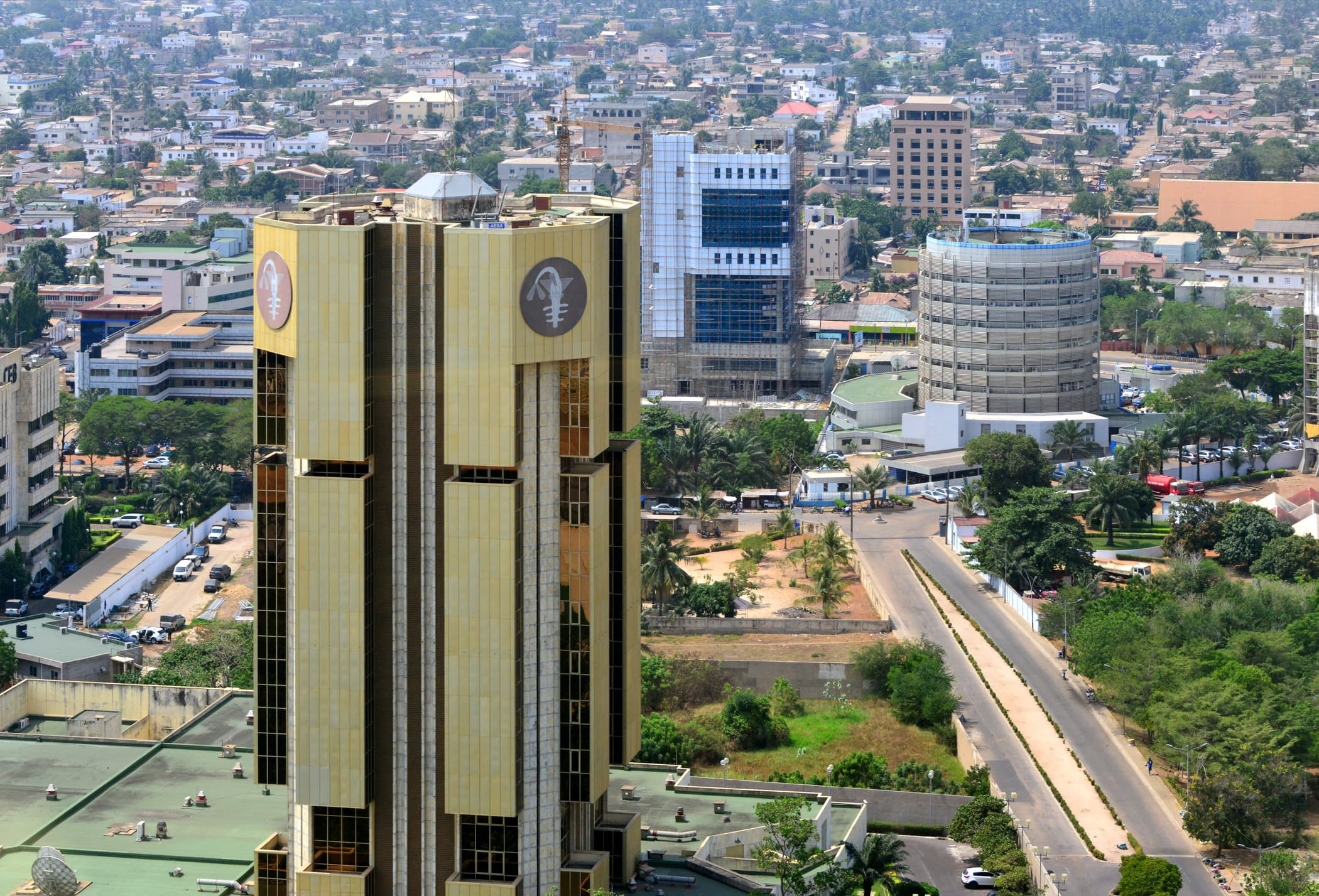 West African 'Eco' currency sparks division over timetable and euro peg