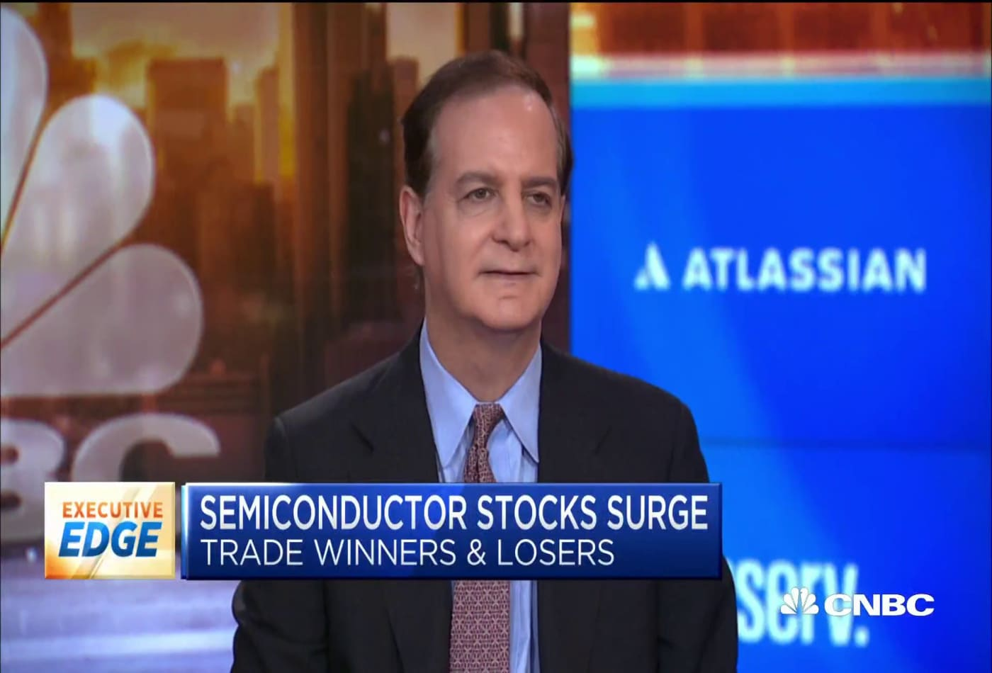 Here's how semiconductors will be affected by the phase one trade deal