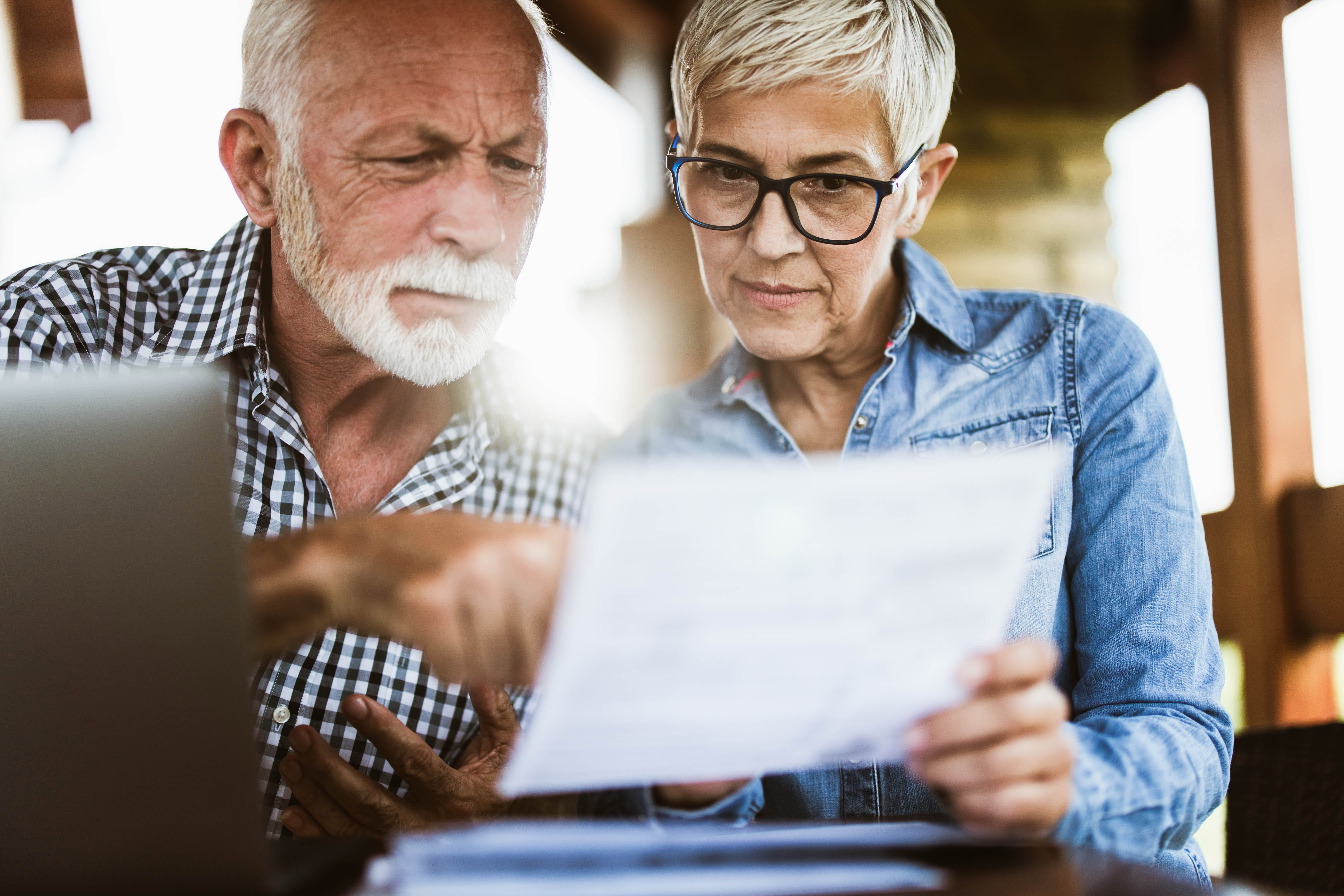 Social Security urges these people to file for stimulus checks now