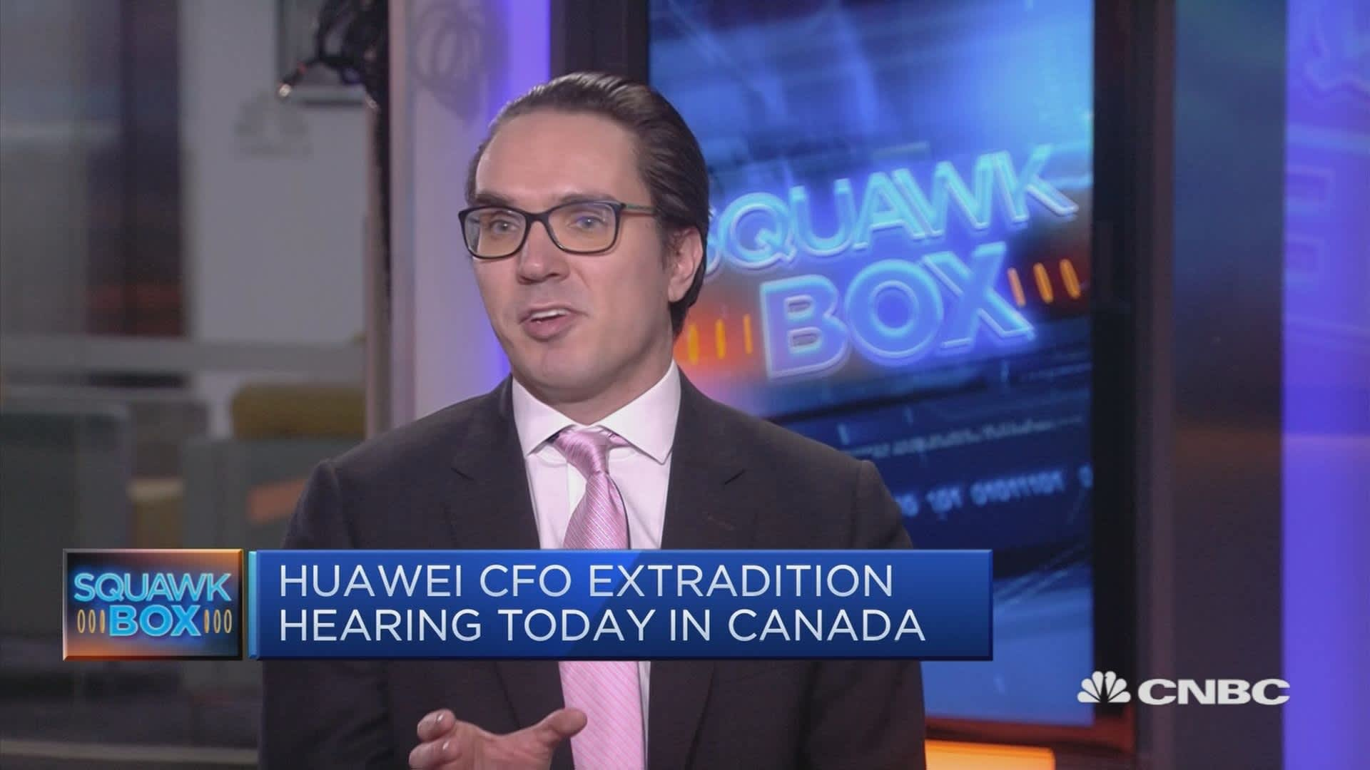 Europe can build 5G network without Huawei, analyst says