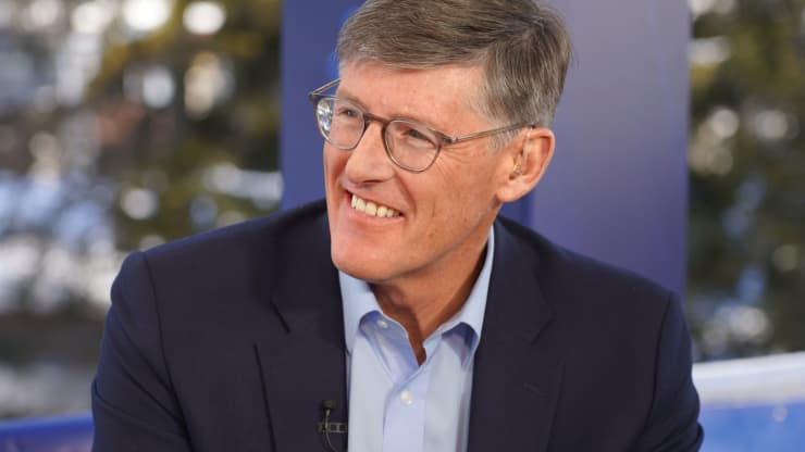 Citigroup unveils free robo-advisor for customers with at least $50,000 at the bank